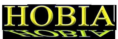 HOBIA English